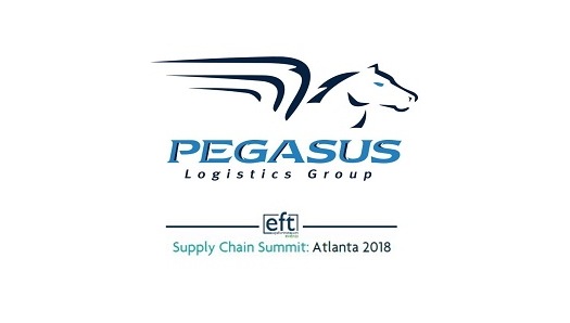 Pegasus Logistics Group