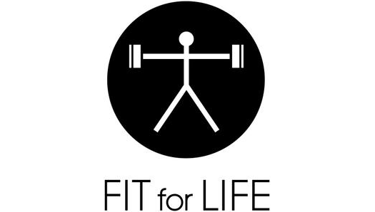 Fit for Life is using loading planner EasyCargo
