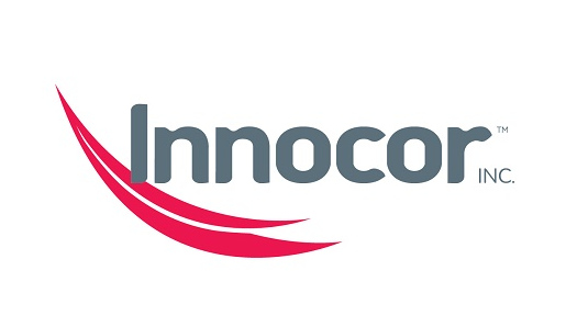 Innocor Foam Technologies is using loading planner EasyCargo