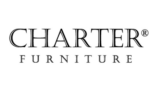 Charter Furniture is using loading planner EasyCargo