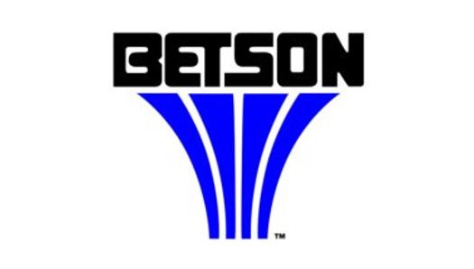 Betson Enterprise använder mjukvara för lastplanering EasyCargo