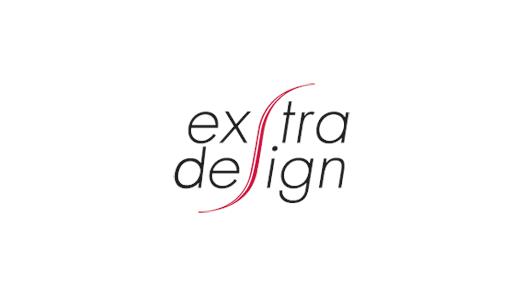 Exstra Design använder mjukvara för lastplanering EasyCargo