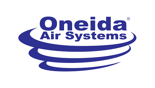 Oneida Air Systems is using loading planner EasyCargo