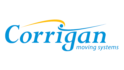 Corrigan Moving Systems is using loading planner EasyCargo