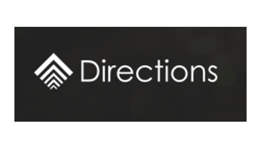 Directions AV