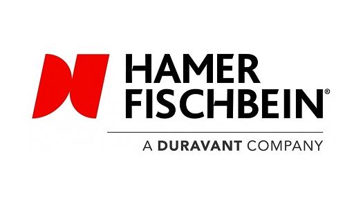 Hamer Fischbein använder mjukvara för lastplanering EasyCargo