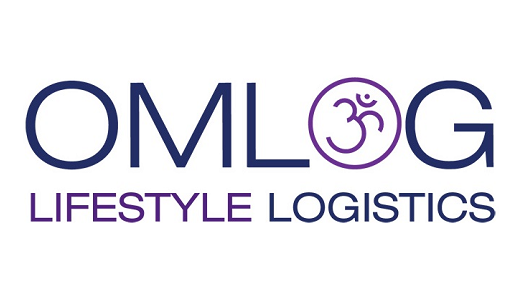 Omlog USA is using loading planner EasyCargo
