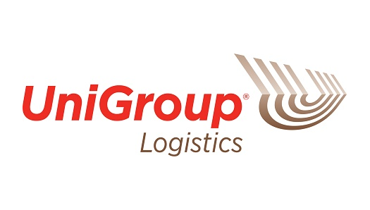 UniGroup is using loading planner EasyCargo