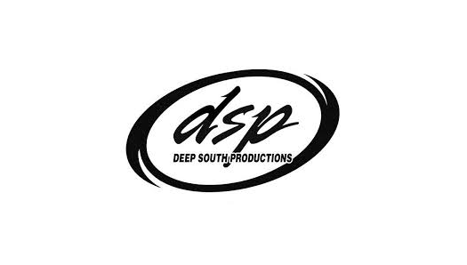 Deep South Productions