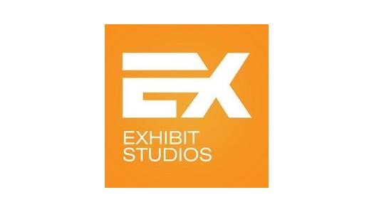 exhibit studios använder mjukvara för lastplanering EasyCargo