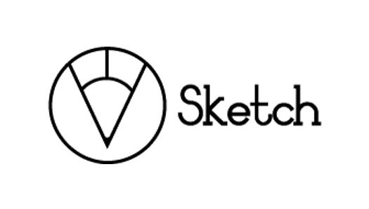 Wooden Stories utilise le logiciel de planification des chargements EasyCargo