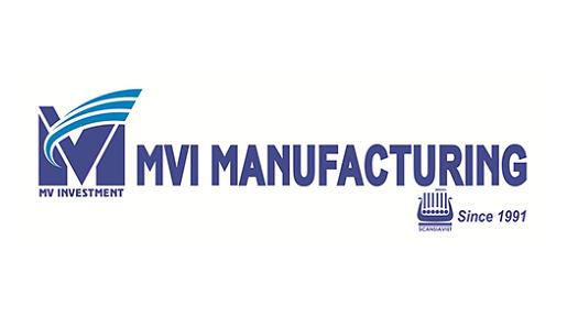 MVI använder mjukvara för lastplanering EasyCargo