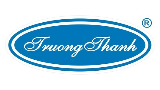 Trường Thành is using loading planner EasyCargo