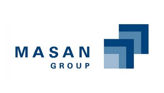 Masan Group is using loading software EasyCargo