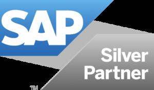 Status C und EasyCargo die Planungssoftware für Ihre LKW und Container SAP-Integration