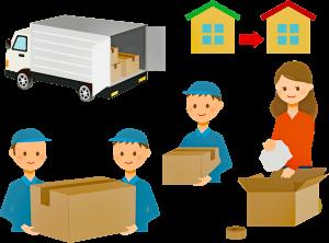 4PL - EasyCargo, un programa para planificar la carga en camiones