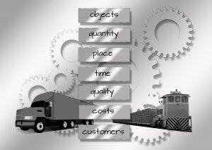 5PL - EasyCargo, un programa para planificar la carga en camiones