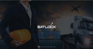 Satlock