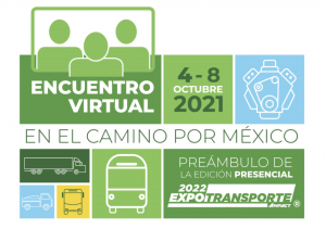 Encuentro Virtual Anpact